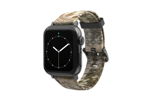 Kryptek Highlander - Apple Watch Band