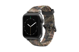 Mossy Oak Breakup - Apple Watch Band