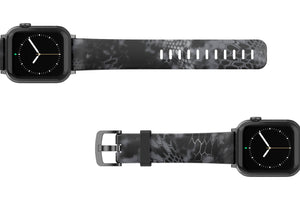 Kryptek Typhon - Apple Watch Band