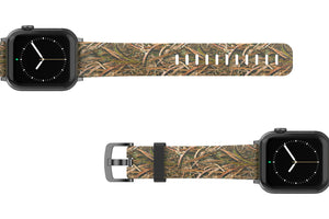 Mossy Oak Blades - Apple Watch Band