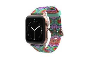 Gypsy Eyes - Apple Watch Band