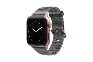 Nomad Relic - Apple Watch Band
