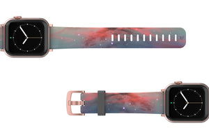 Cirrus - Apple Watch Band
