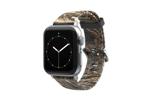 Realtree MAX5 - Apple Watch Band