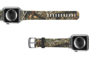 Realtree EDGE - Apple Watch Band