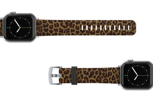 Leopard - Apple Watch Band