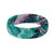 Thin Aspire Havasu Sunset - Groove Life Silicone Wedding Rings