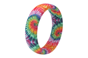 Groove Life Gypsy Eyes Thin Tie-Dye