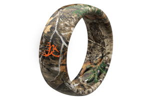 Buck Commander Realtree™ EDGE™