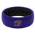 Original NFL Baltimore Ravens - Groove Life Silicone Wedding Rings