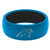 Original NFL Carolina Panthers - Groove Life Silicone Wedding Rings