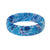 Thin Aspire FisheWear Cosmo Coho - Groove Life Silicone Wedding Rings