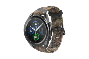 Mossy Oak Breakup - Samsung 22mm Watch Band