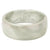 Original Custom Trout - Groove Life Silicone Wedding Rings