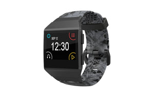 Fitbit Watch Band Ionic Kryptek Typhon - Groove Life