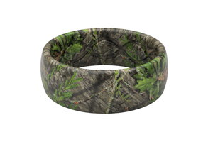 Original Camo Mossy Oak Obsession - Groove Life
