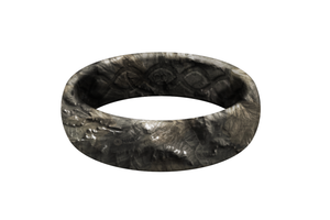 Thin Mossy Oak NRA Overwatch Camo