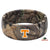 Original College Mossy Oak Tennessee Logo - Groove Life Silicone Wedding Rings