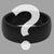One-Time Offer | Mystery Ring | Same Size As Below | $9.95 - 66% OFF - Groove Life Silicone Wedding Rings