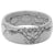 Original Nomad Quarry - Groove Life Silicone Wedding Rings
