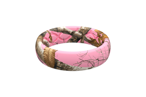 Realtree EDGE PINK™ - Thin