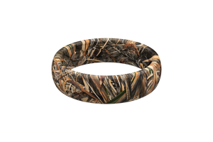 Realtree MAX5™ - Thin