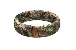 Thin Realtree EDGE - Groove Life