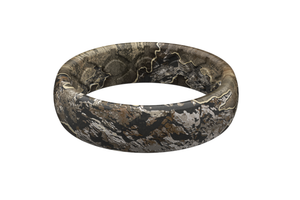 Thin Realtree EXCAPE - Groove Life