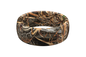 Realtree MAX5 - Groove Life