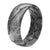 Original Nomad Relic - Groove Life Silicone Wedding Rings
