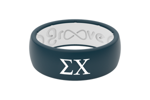 Original Custom Greek Sigma Chi