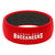 Original NFL Tampa Bay Buccaneers - Groove Life Silicone Wedding Rings