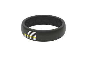 women's silicone ring ems