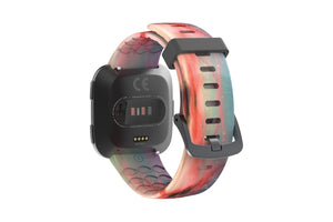 Cirrus Fitbit Versa Watch Band - Groove Life
