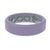 Edge Thin Hydrangea - Groove Life Silicone Wedding Rings