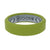 Edge Thin Limeade - Groove Life Silicone Wedding Rings