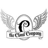 Cloud Company