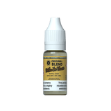 Golden Vee Tobacco Original Blend