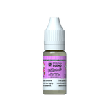 Pink Lemonade Original Blend