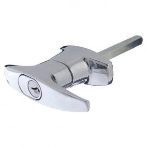 Lock Focus T-Handle