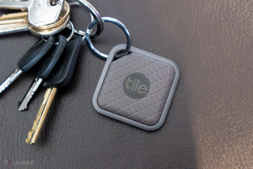 Tile Key Finder Sport Pro Series
