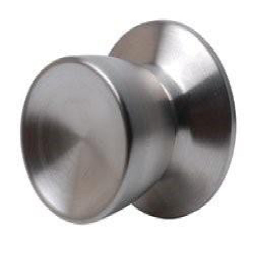 Carbine Caulfield Dummy Knob Set
