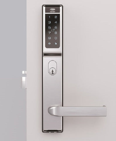 Lockwood Cortex Digital Mortice Door Lock CTX3772 [CTX3772]
