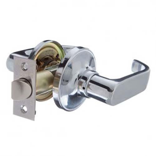 Brava Urban Passage LN Lever Set