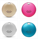 Orbit Key Finder Pack Of 4 (Authorised Seller)