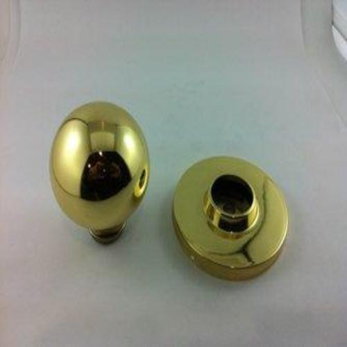 Carbine Epsom Dummy Knob Set