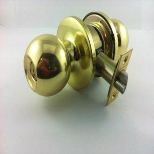 Carbine Sandown Entrance Knob Set