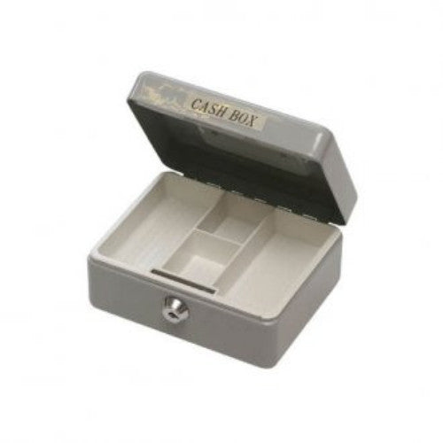 BDS 315A Cash Box - 150mm