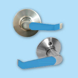 ADA Door Handle Covers