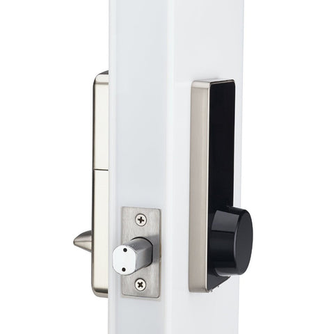DigiLock Bluetooth Deadbolt [S110BBL]